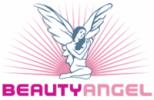 Beauty Light Plus mit ELT